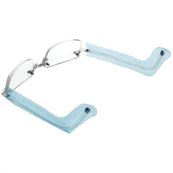 Comair Brillenbügel-Schutz Btl. 160 St.