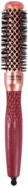 Olivia Garden Heat Pro Ceramic + Ion 22 mm