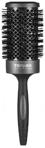 Termix Evolution Plus 60 mm / 80 mm