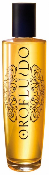 Revlon Orofluido Beauty Elixier 25 ml