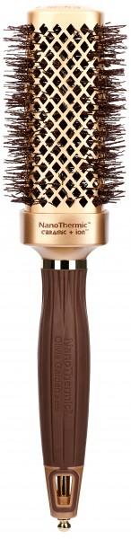 Olivia Garden NanoThermic Shaper S40