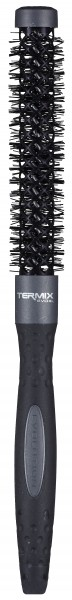 Termix EVO XL 17/28 mm