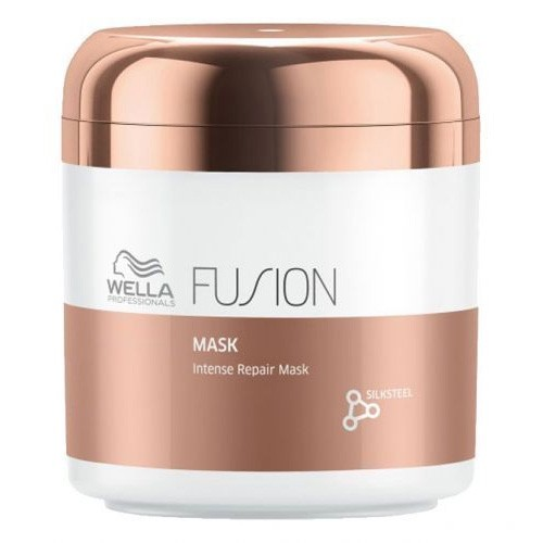 Wella Professional Fusion Maske 150ml