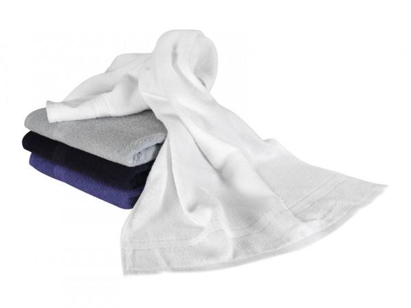 Kabinett-Handtücher 50 x 90 cm