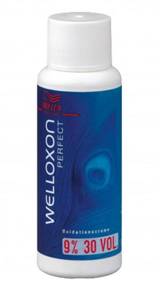 Wella Welloxon Perfect 9% 60ml