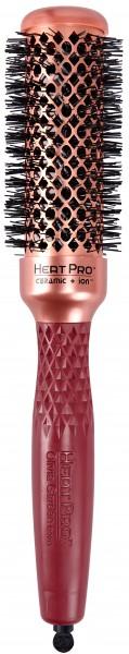 Olivia Garden Heat Pro Ceramic + Ion 32 mm