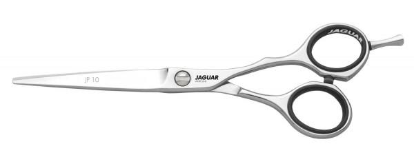 """Jaguar HS Schere 5.75"""" 46575 JP 10 White Line"""
