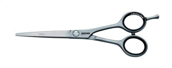 """Jaguar HS Schere 7.0"""" 0370 Satin White Line Haar-Schere"""
