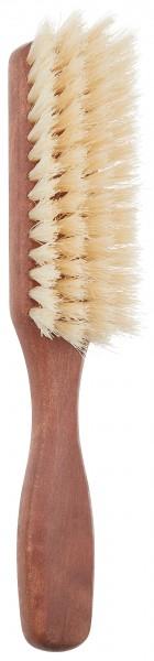 Regincos Fade Brush 4-reihig, 17115