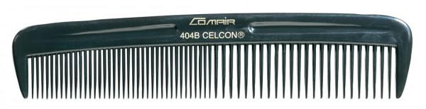 Comair Taschenkamm 404 B Black Profi Line 12,5cm