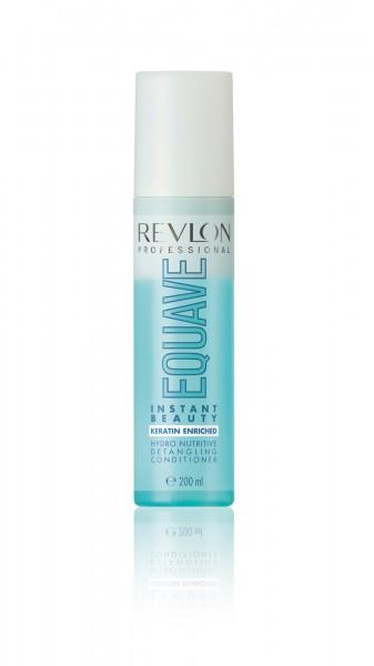 Revlon Equave Hydro Nutritive Detangling Conditioner 200 ml