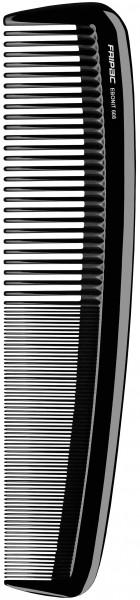 Fripac Ebonit-Damenkamm mittelgroß 608, 20 cm
