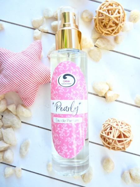 OANA Handmade Pearly, Eau de Parfum, 50 ml