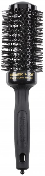Olivia Garden Ceramic + Ion Black Series 45/60 mm