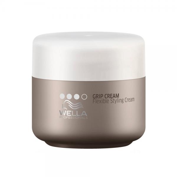 Wella EIMI Grip Cream Molding Paste 15ml Reisegröße