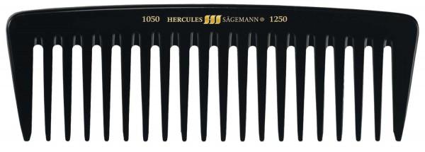 """HERCULES 1050-1250 7 1/4"""" Styler zum Auflocken"""