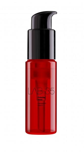 Kallos Cosmetics LAB35 Protecting Serum 50 ml