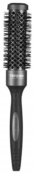Termix Evolution Plus 28 mm / 43 mm