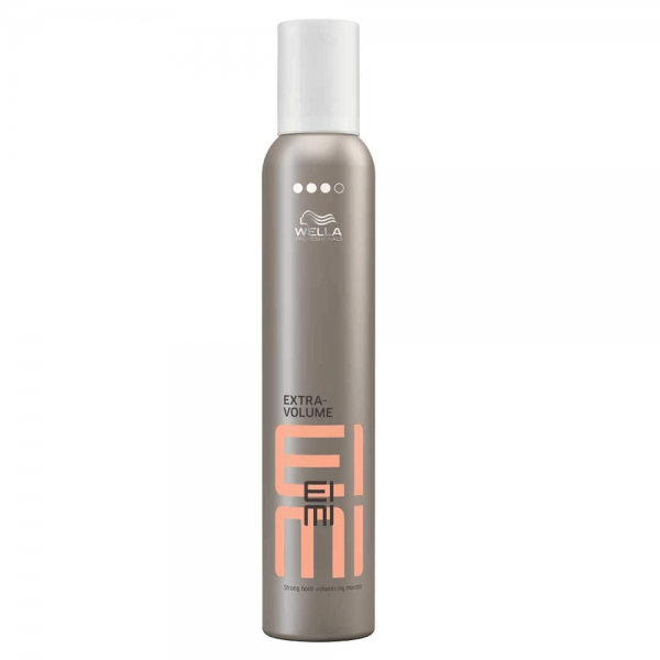 Wella EIMI Extra Volume Mousse 300ml Styling