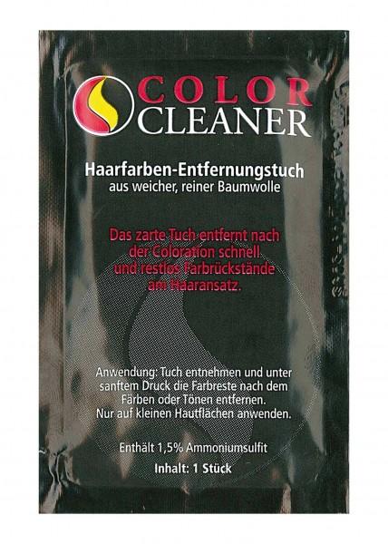 Fripac Farbentfernertuch Color Cleaner 50er Beutel