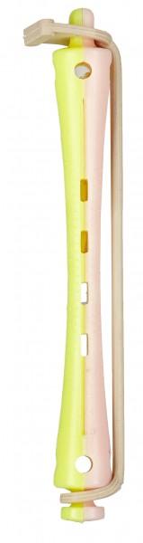 LW 5 Rosé / Gelb 7 mm Beutel à 10 Wickler