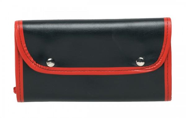 Comair Werkzeugtasche Meister schwarz 46x23cm