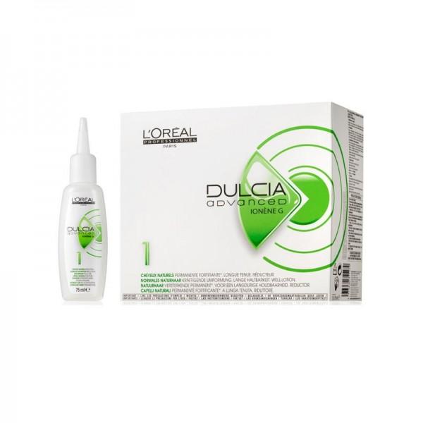 Loreal Dulcia Advance 1 normales Haar 75 ml