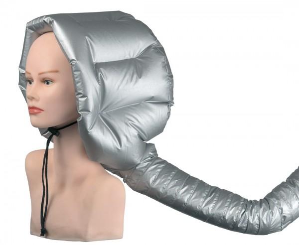 Comair Schwebehaube für Haartrockner Schwebe-Trockenhaube