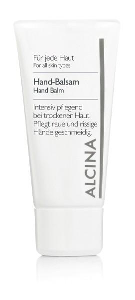 ALCINA HAND-BALSAM - 50 ml