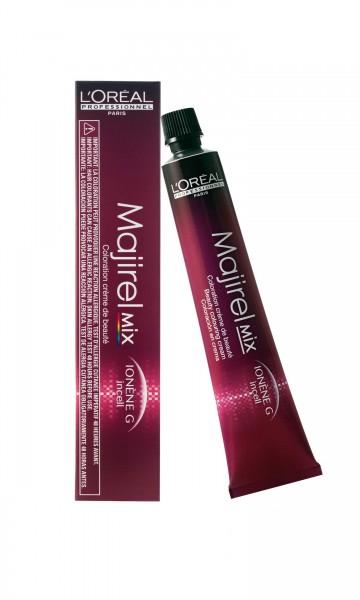Loreal Majirel Mix 50 ml