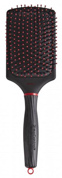 Olivia Garden Pro Control Paddle-Bürste large