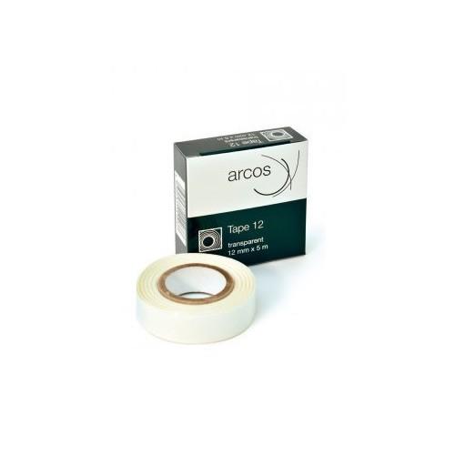 Arcos Tape 12 Toupetband