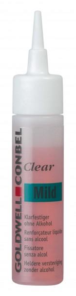 Goldwell Conbel Festiger mild ohne Alkohol 18ml