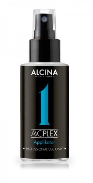 ALCINA A\C PLEX SPRÜH-APPLIKATOR