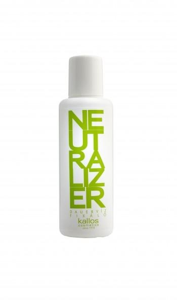 Kallos Cosmetics Perm Neutralizer 100 ml