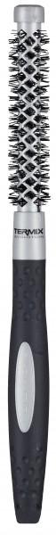 Termix Evolution Basic 12 mm / 20 mm