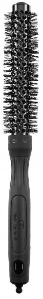 Olivia Garden Black Label Rundbürste Speed XL 20 mm