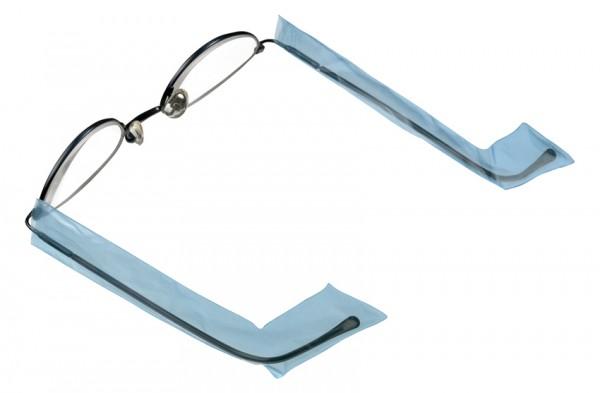 Fripac Brillenbügel-Schutz Beutel 160 Stück