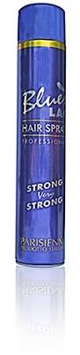 Kallos Cosmetics Blues Lac Hair Spray 750 ml