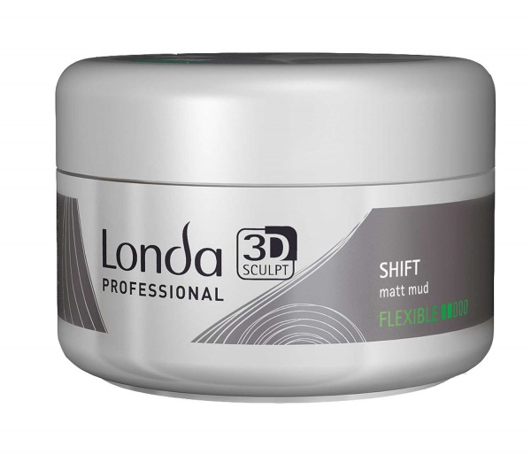 Londa Shift Matt-Styling 75 ml