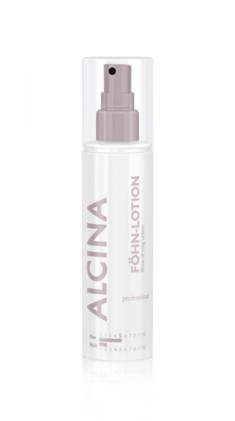 Alcina Föhn-Lotion 125 ml