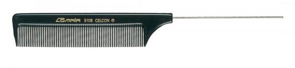 Comair Nadelstielkamm 510 B Black Profi Line