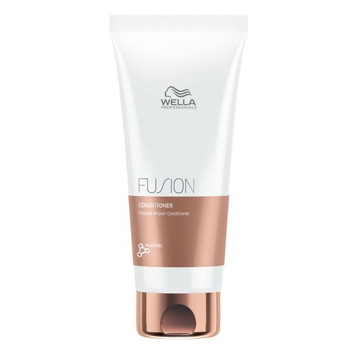 Wella Professional Fusion Conditioner 200ml