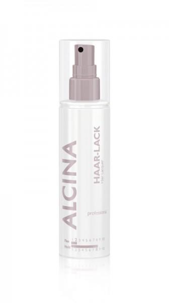 Alcina Haar-Lack 125 ml