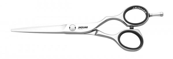 Jaguar Diamond E 5,0 Zoll = 13 cm Champion Class 21150-5