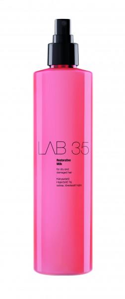 Kallos Cosmetics LAB35 Restorative Milk 300 ml