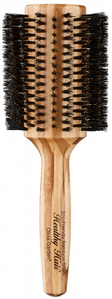 O. Garden Bürste Healthy Hair 100% Boar, HH-B50, 50 mm