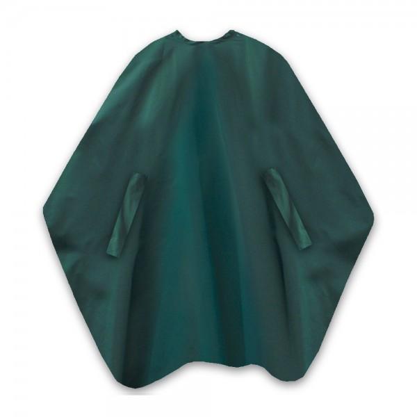 T.D. Nano Air uni jade grün 135x150 cm 100% Polyester