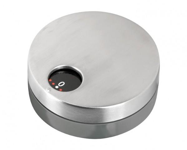 Comair Kurzzeit Timer Steel