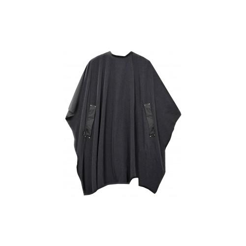 Trend Design Jeans Style Schneideumhang black